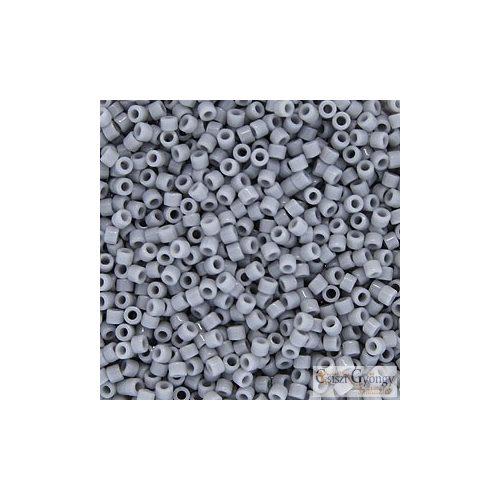 1139 - Op. Ghost Gray - 5 g - 11/0 delica gyöngy