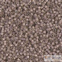 1460 - Silver Lined Op. Cinnamon - 5 g - 11/0 delica gyöngy
