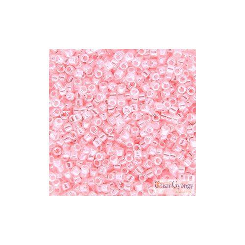 0234 - Ceylon I.C. Baby Pink - 5 g - 11/0 delica gyöngy