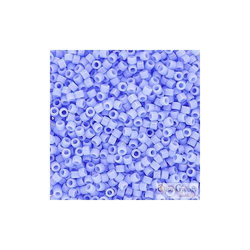 1137 - Opaque Agate Blue - 5 g - 11/0 Miyuki Delica gyöngy