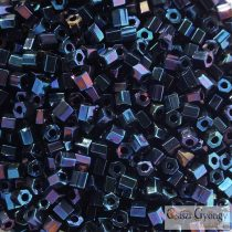Metallic Nebula - 10 g - Toho Hex gyöngy 11/0 (82)