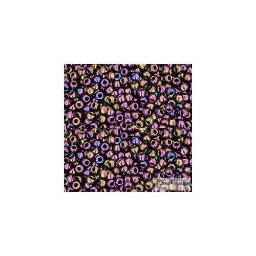 84 Iris Purple - 10 g - 11/0 TOHO japán kásagyöngy