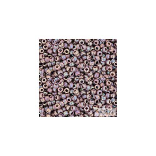 412 Opaque Rainbow Lavender - 10 g - 11/0 Toho japán kásagyöngy