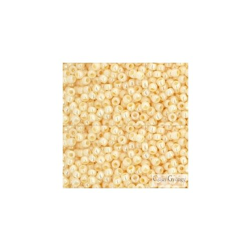 Ceylon Rice Puding - 10 g - Toho japán kásagyöngy 11/0 (901)