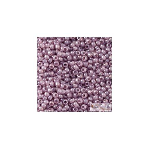 Ceylon Grape Mist - 10 g - 11/0 Toho japán kásagyöngy (151)