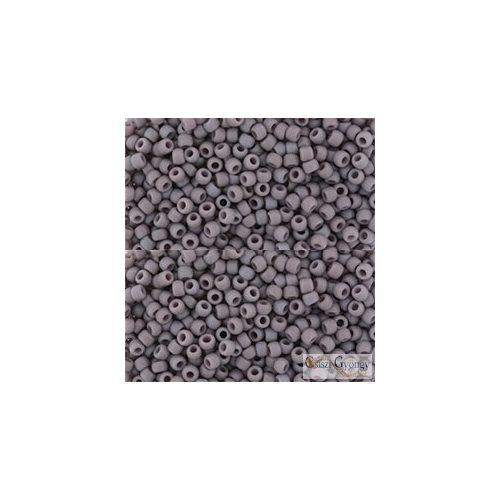 Semi Glazed Lavender - 10 g - 11/0 Toho japán kásagyöngy (2608F)