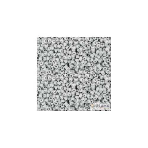 Opaque Gray - 5 g - 15/0 Toho kásagyöngy (53)