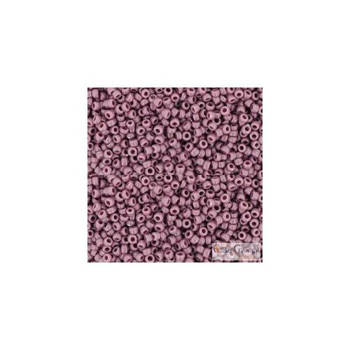 Opaque Lavender - 5 g - Toho japán kásagyöngy 15/0 (52)