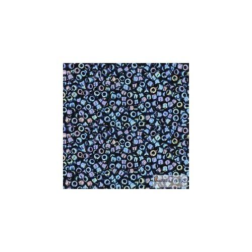 Metallic Cosmos - 5 g - Toho japán kásagyöngy 15/0 (88)