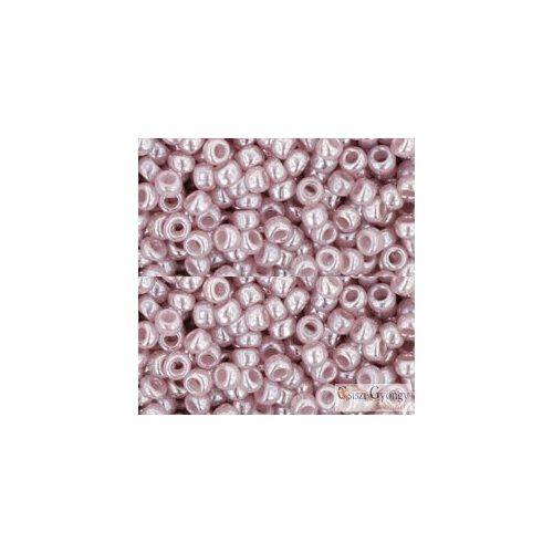 Ceylon Grape Mist - 10 g - 8/0 Toho japán kásagyöngy (151)