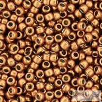 HYBRID C.T. Metallic Flame - 10 g - 8/0 Toho Seed Beads (YPS0082)