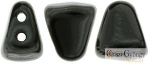 Jet - 10 g - Nib-Bit gyöngy