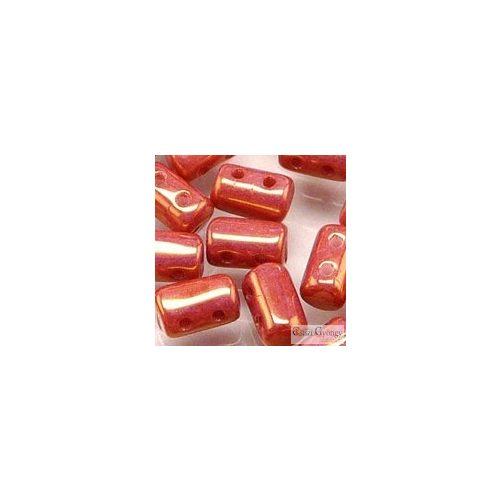 Luster Metallic Pink - 10 g - Rulla gyöngy (LK03000)