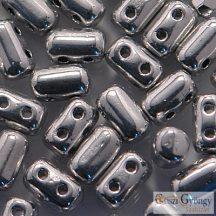 Metallic Bronze - 10 g - Rulla gyöngy (LJ23980)