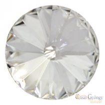 Crystal - 1 pc. - Swarovski Rivoli 10 mm (1122)