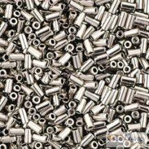 Nickel - 10 g - Toho japán szalmagyöngy 3 mm (711)