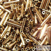 Bronze - 10 g - Toho Bugle Beads 9 mm (221)