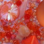 Salmon, Orange