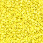 Yellow, Topaz