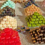 Tile Beads